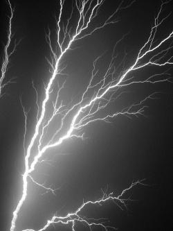 lightning q2